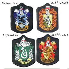 classicmovie, apparelsewingampfabric, School, Cosplay