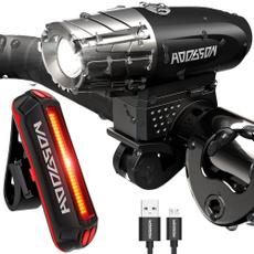 usbbicyclelight, Bikes, led, ledbicyclelight