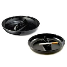 Home & Kitchen, Cigarettes, Home, Home & Living