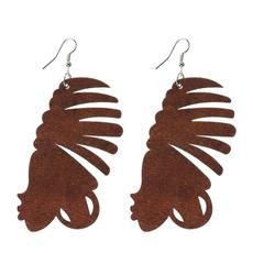 party, Dangle Earring, earringforwome, Earring Findings