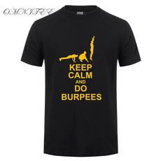 Mens T Shirt, Funny T Shirt, #fashion #tshirt, Fitness