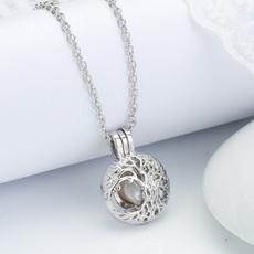 925silverpendant, Love, Jewelry, silver