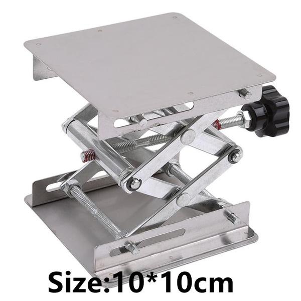 standrack, Steel, platformlaboratory, stainlesssteelplatform