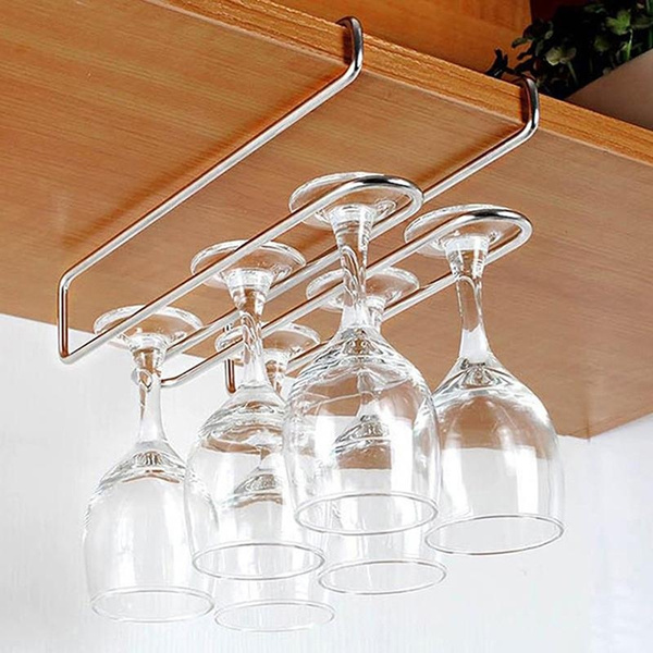 Hangers, wineracksampampbottleholder, Cup, Glass