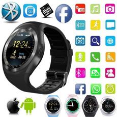 businesssmartwatch, smartwatche, stepcounterwatch, phonesmartwatch