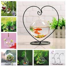 plantpotholder, Plants, glassvase, Glass
