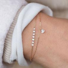 Heart, Fashion, eye, Jewelry