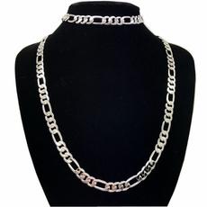 White Gold, necklacebracelet, Jewelry, gold