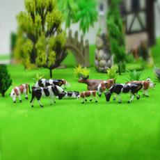 farmanimalsmodel, cow, 187cowmodel, Farm