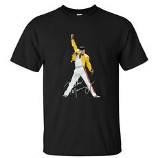 Funny T Shirt, #fashion #tshirt, 2017tshirt, Tee Shirt