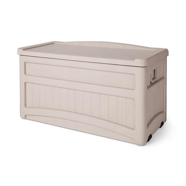 Box, Storage & Organization, Outdoor, lights