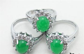 Fashion, Jewelry, jade, jadearticle