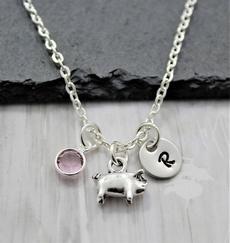 cute, Jewelry, Gifts, Birthday Gift