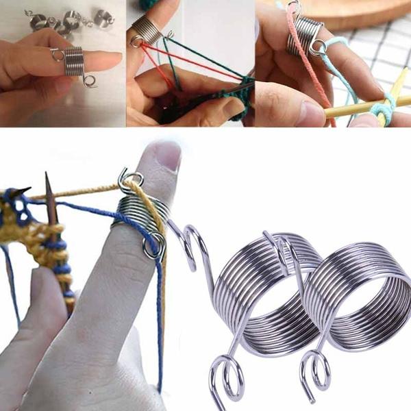 Steel, sewingtool, Sewing, Knitting