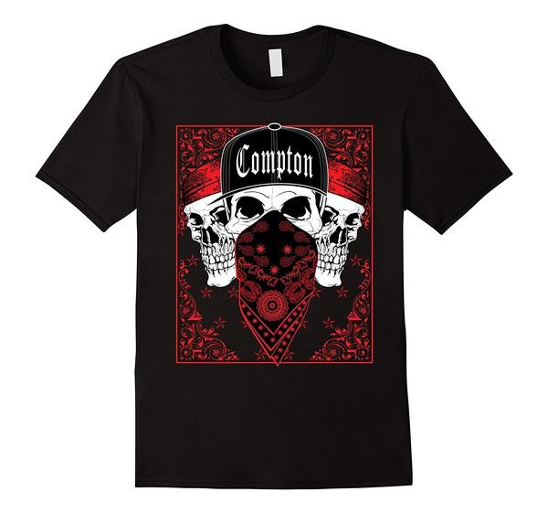 compton, skull, comptoncap, sporttshirt