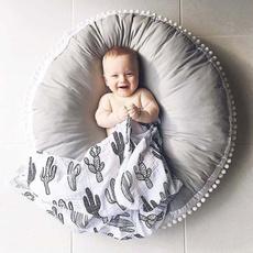 decoration, babycrawlingmat, playmat, Children