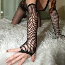 sexy, Underwear, Gauze, clubwear