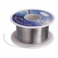 solderingtool, weldingironwire, rosincoresolderwire, solderwire