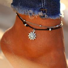 Summer, Fashion, Cotton, Jewelry