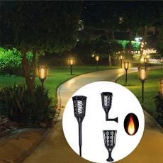 backyardlighting, Sensors, Outdoor, led