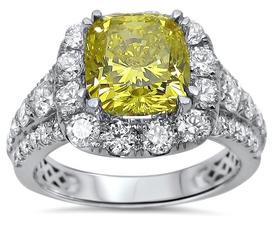 Sterling, Crystal, 925 sterling silver, wedding ring