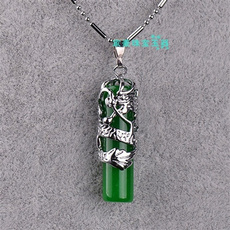 for women, Fashion, Natural, Jewelry