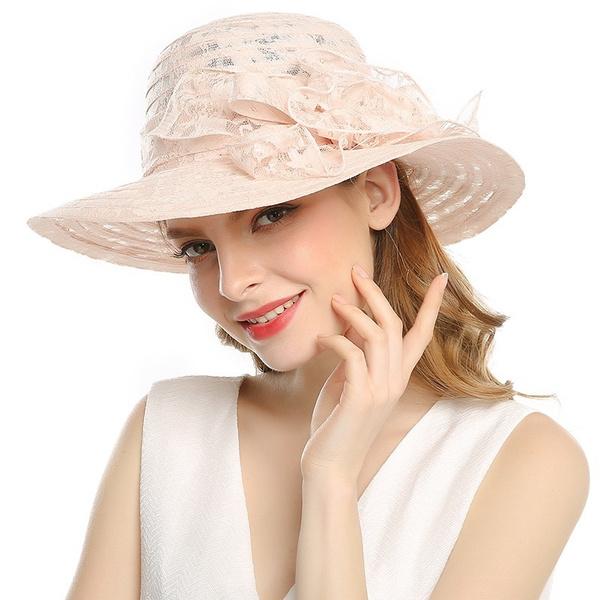 womensfloppyhat, Fashion, ladiessunhat, safarihat