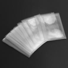 Pocket, creditcardsizetransparentmagnifyinggla, pocketmagnifyinggla, Lens