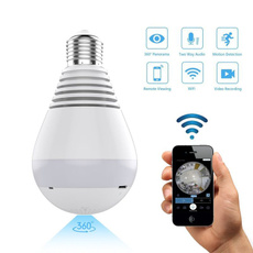 photograph, led, homesecurity, Home & Living