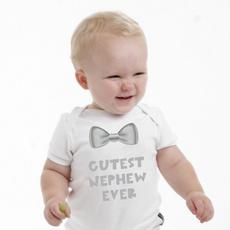 cute, Fashion, auntbaby, babyromper