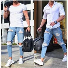 jeansformen, Fashion, men's jeans, pants