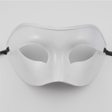 venetianstyle, halffacemask, cosplayparty, Classics