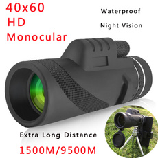 monoculartelescope, Hiking, Telescope, zoomtelescope