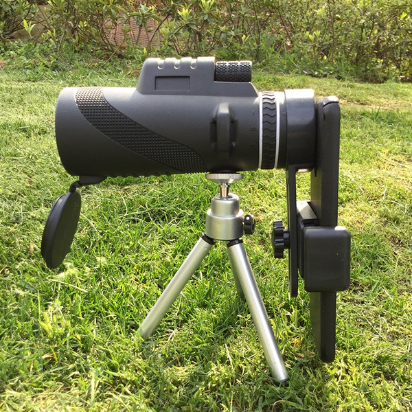 Outdoor, moncularstelescope, Telescope, Hiking