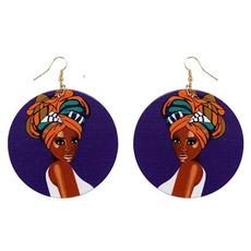 Fashion, Dangle Earring, earringforwome, Earring Findings