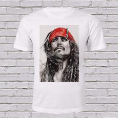 mensummertshirt, Funny T Shirt, art, Gifts