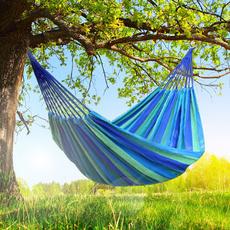 backpackinghammock, canvashammock, hammocksswing, swingbed