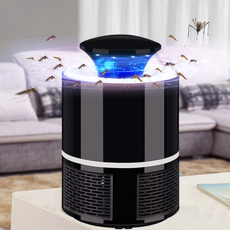 Home Supplies, bedroomaccessorie, mosquitokillerlamp, Electronic