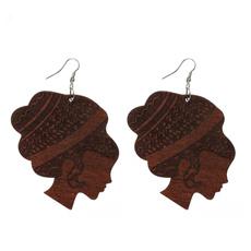 bohemia, Dangle Earring, earringforwome, Earring Findings