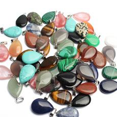Stone, quartz, Jewelry Accessory, Jewelry