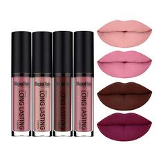 gloss, velvet, Lipstick, Beauty