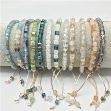 Beautiful, Crystal Bracelet, Fashion, Jewelry