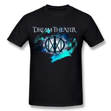 Funny T Shirt, brand t-shirt, fashion3dtshirt, personalitytshirt