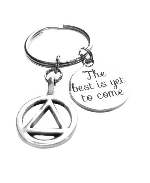 Keys, Key Chain, bff, Gifts
