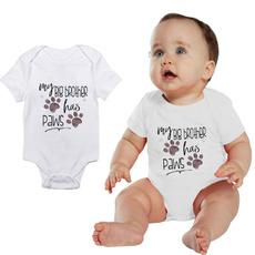 mybigbrotherhaspaw, cuterompersandjumpsuit, Fashion, pregnancyannouncement