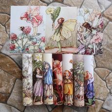 handmadefabric, cute, Sewing, purses