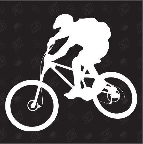 Syntace Sticker Aufkleber Rennrad Racer Mountainbike Enduro Downhill SYT001