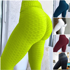 sexy leggings, Leggings, Fashion, Yoga