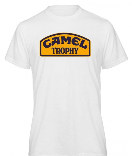 Mens T Shirt, Funny T Shirt, Shirt, Camel