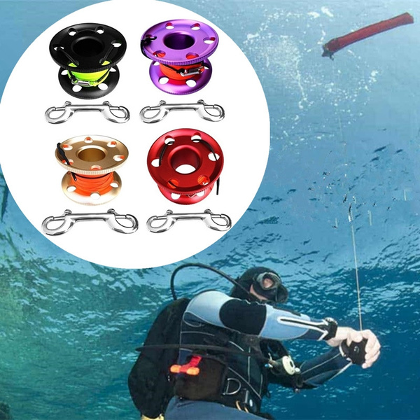 scubasnorkeling, gear, Outdoor Sports, guideline